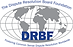 DRBF - Dispute Resolution Board Foundation