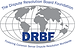 DRBF - Dispute Resolution Board Foundation