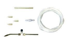 H2microtorch kit