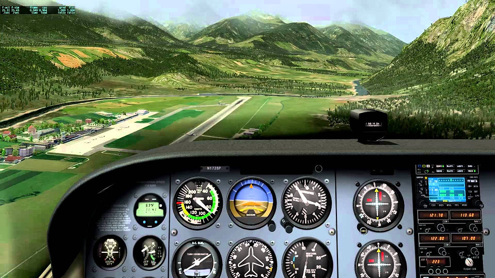 Uncoi Images inside plane pic.jpg