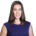 Madeline Schmitt Headshot.jpg