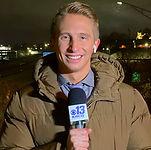 Chad Crilley headshot.jpg