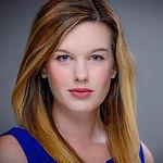Sarah Gisriel headshot_edited.jpg