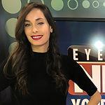 Brittany Toolis Headshot.jpg