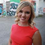 Rachael Krause Headshot 3.jpg