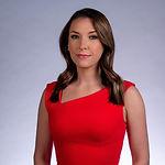 Lauren Taylor NEW HEADSHOT small.jpg