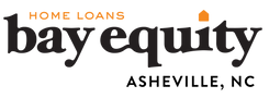 Bay Equity Logo.png