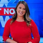 AshleyNanfria Headshot 3.jpg