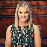 Hannah Mackenzie Headshot_edited.jpg