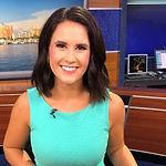 Emily Kinzer Headshot 3.jpg