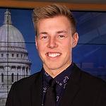 Colton Molesky WMTV Headshot.jfif