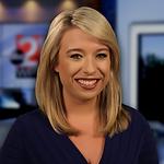 Samantha Myers WPTA Headshot.png