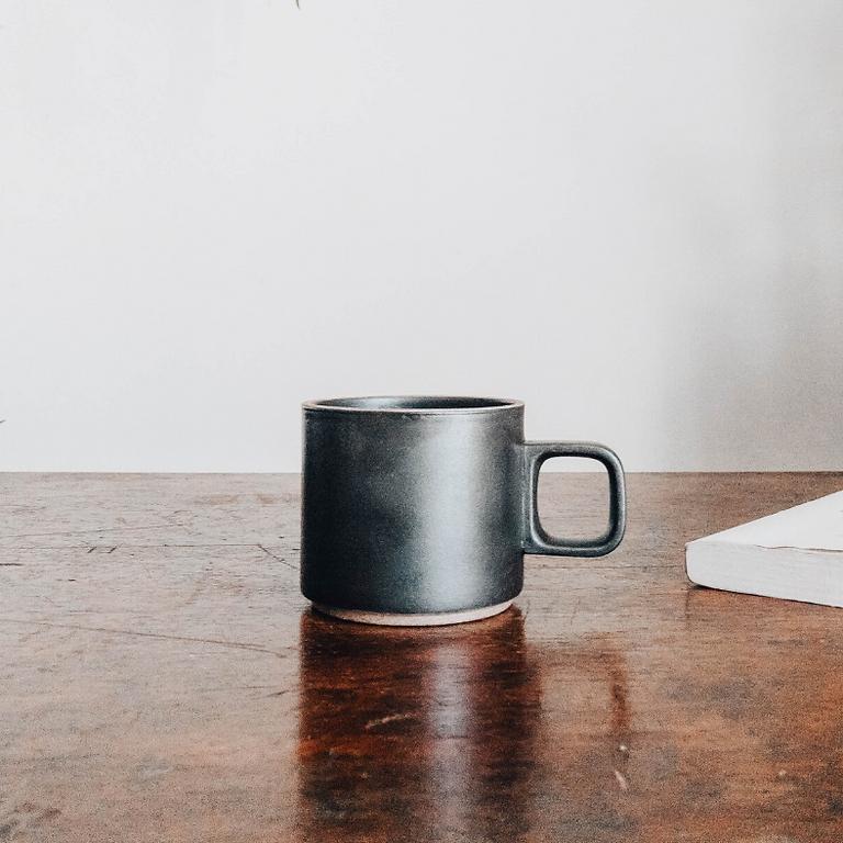 Coffee Talk, Topic: CBD