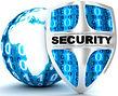 security_edited.jpg