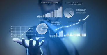 Linking IT Metrics to Business Value 624
