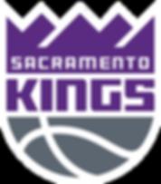 1200px-SacramentoKings.svg.png