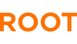 root-logo.webp