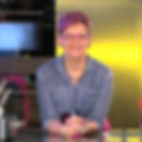 jeannette simeon (4).jpg