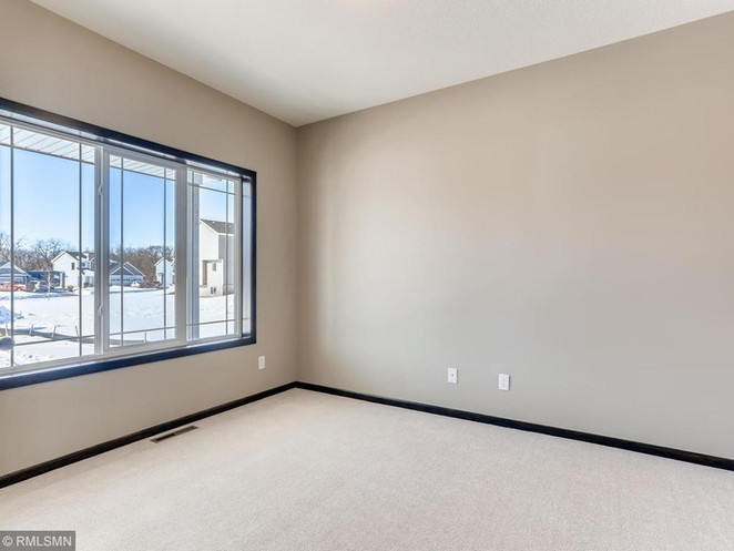 Teton Bedroom ~ similar model