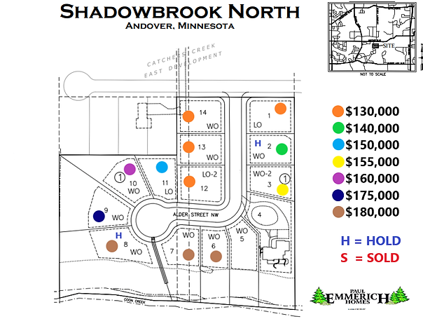 Website Shadowbrook North Lot Map.png