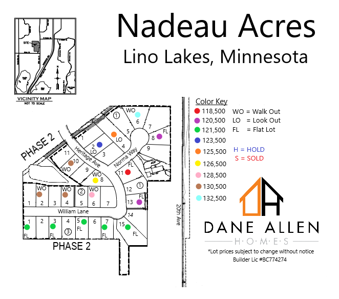Nadeau Acres phase 2 map 4.27.21.png