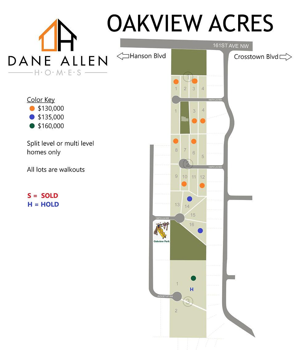 Oakview Acres Lot Map .jpg
