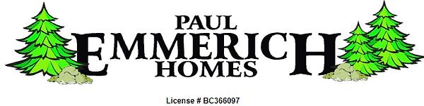 Paul Emmerich Logo.png
