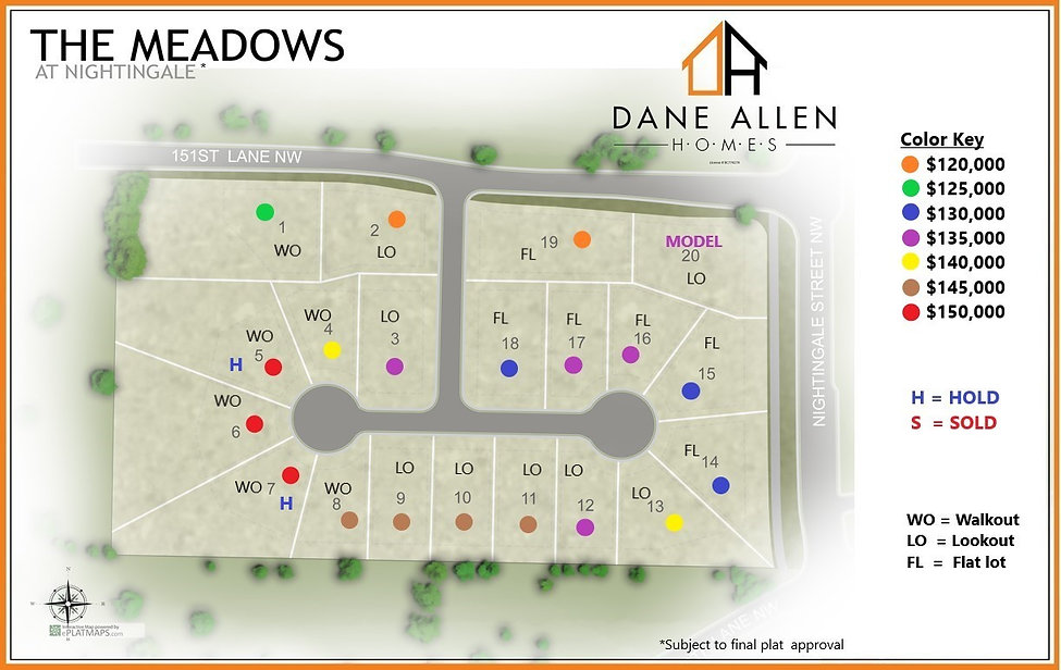 The Meadows at Nightingale Lot Map 7.16.21.jpg