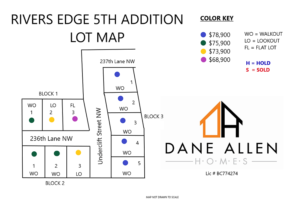 RIVERS EDGE LOT MAP.png