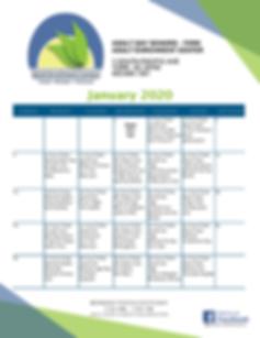 York Activity Calendar January 2020.png