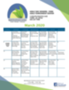 York Activity Calendar March 2020.png