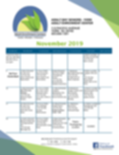 York Activity Calendar November 2019.png