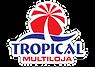 Logo-tropical-Multiloja-01-1024x724.png