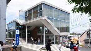 【講演】神奈川大学建築デザイン輪講Ⅰ・神奈川大学工学部建築学科同窓会「かんな会」にて講演を行います!