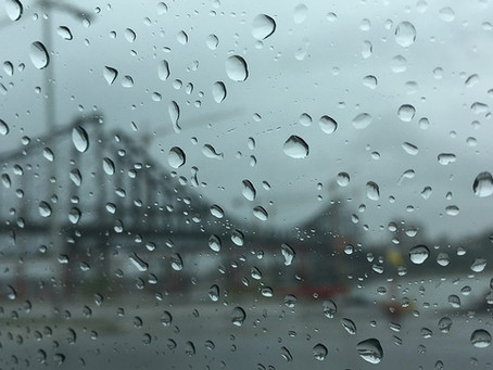 Choveu? E agora? Veja o que fazer em Floripa em dias de chuva