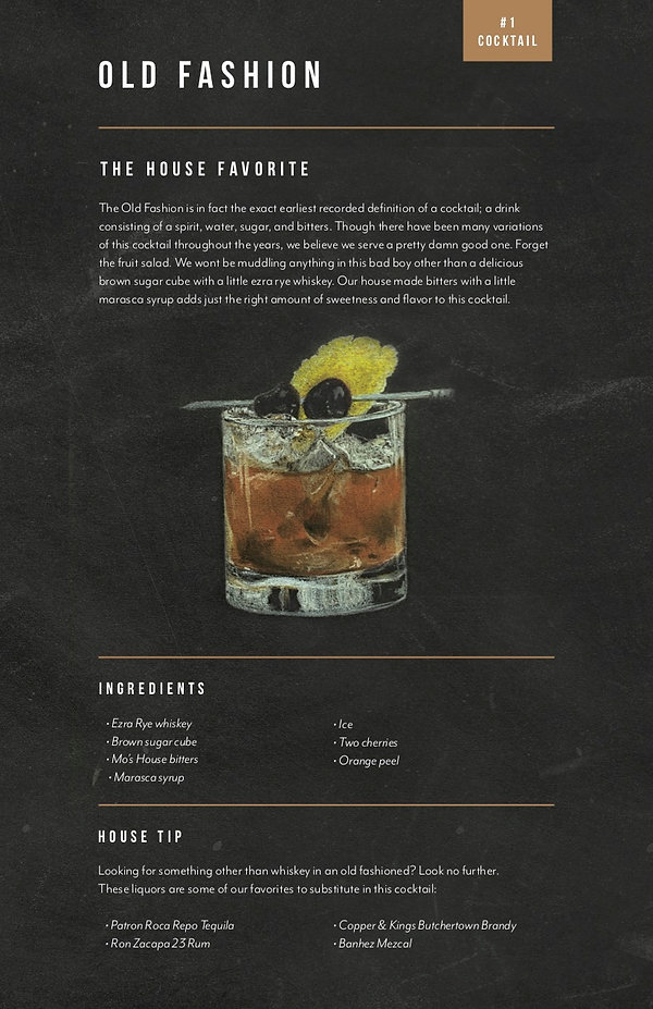 MosHouse_CocktailMenu2.jpg