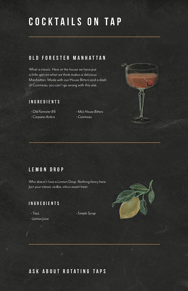 MosHouse_CocktailMenu6.jpg