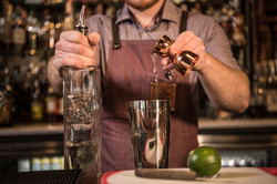 Mo's house bartenders drinks april 2018_108