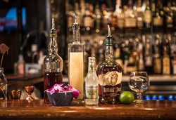 Mo's house bartenders drinks april 2018_139