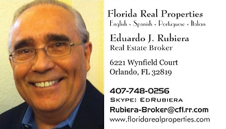 Orlando Homes for Sale