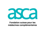 ASCA_400x300.png