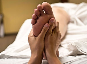 foot-massage-2277450_1280.jpg