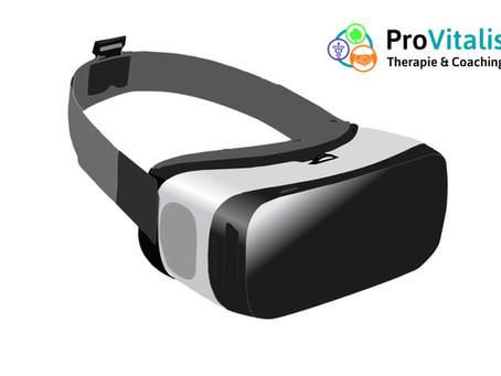 Playstation VR - Tolle Bewegungsmöglichkeit?