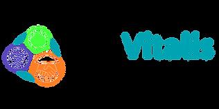 TC_logo.png