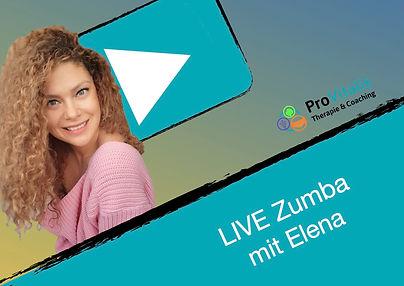 YouTube LIVE Zumba.jpg