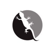 The NEWT logo.PNG