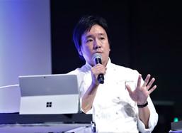 日本財団ソーシャルイノベーションフォーラム