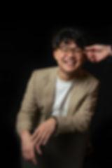 DS_portrait-2.jpg