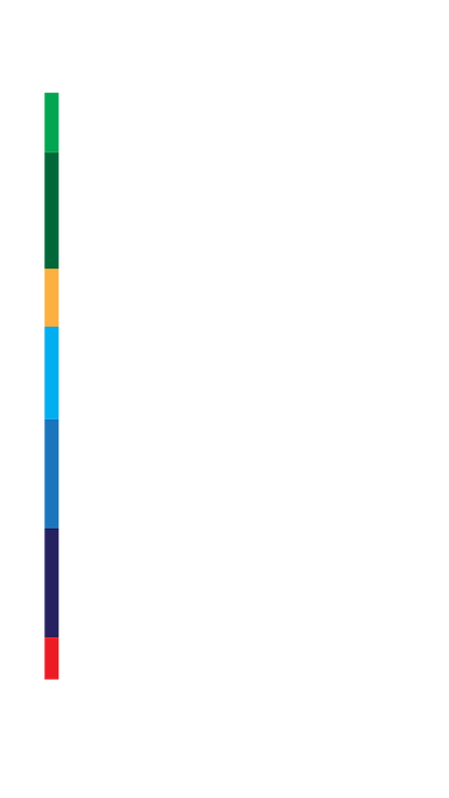 Process-01.png
