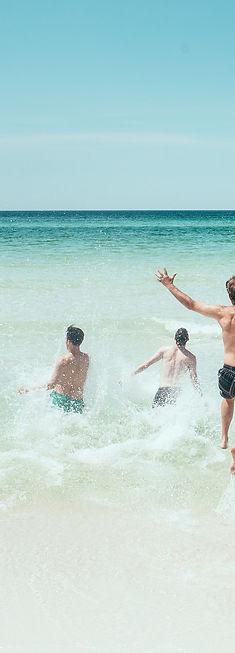 beach 2.1.jpg